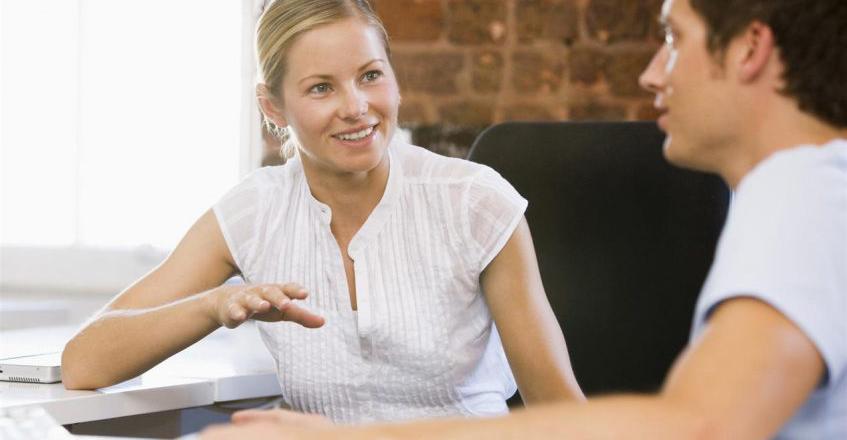 pozitív gondolkodás konzultáció (coaching)