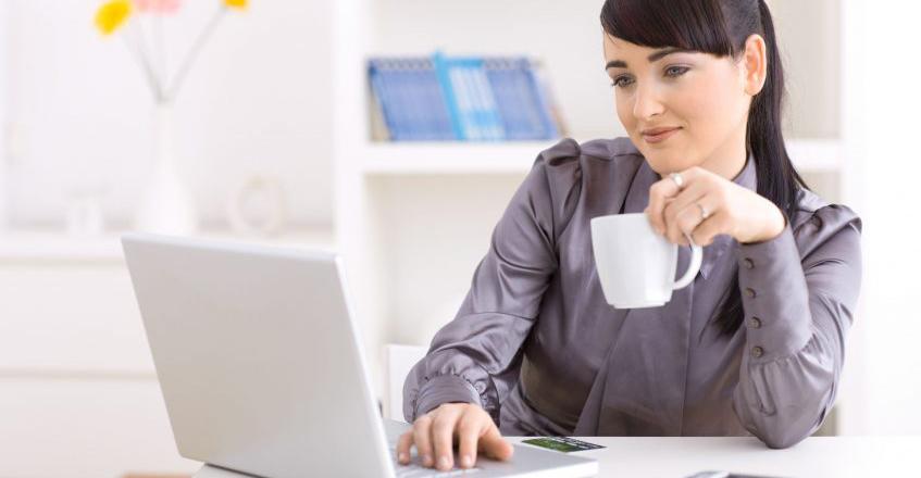 Pozitív gondolkodás online önbizalom tréning
