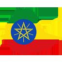 Etióp viccek